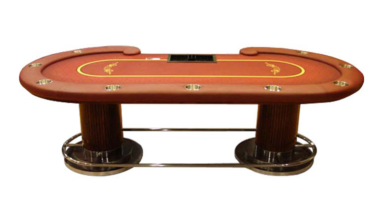Poker table for sale singapore