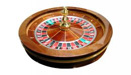 32 roulette wheel made in the usa