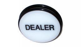 Dealer puck