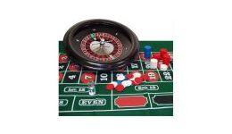 Roulette sets