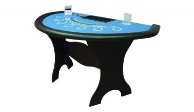 Buy craps table felt