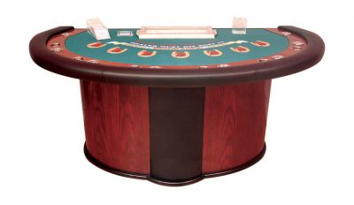 Blackjack tables for sale price play fireball slot machine online free