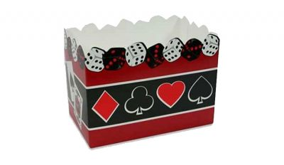 Gifts For Casino Lovers